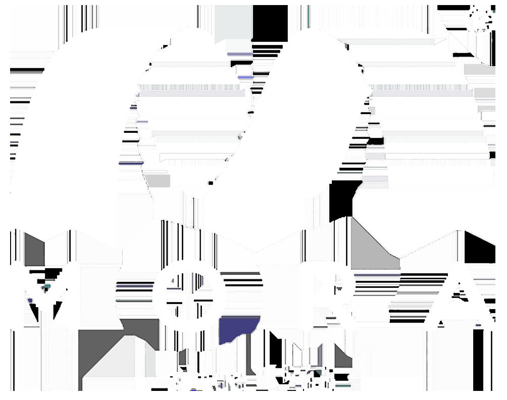 Textils Mora, S.A.L.