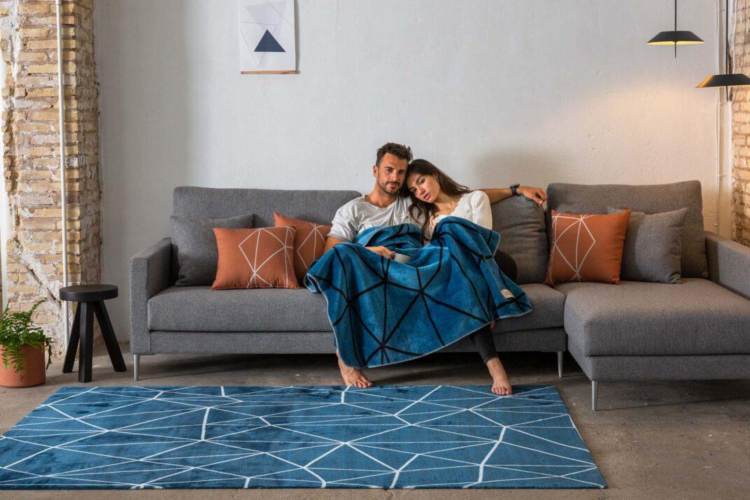 mantas-de-sofa-mora-home-v1