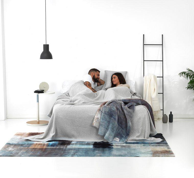 2019-TextilsMora-Nuevaweb-02