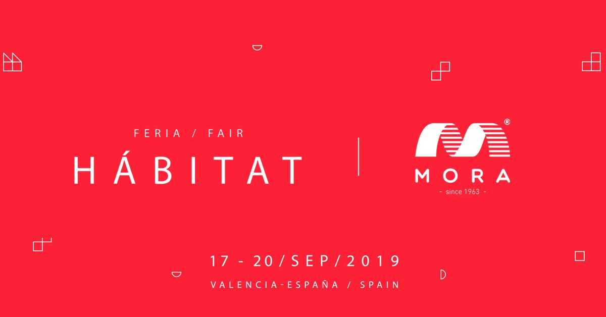 Habitat_Valencia-Mora